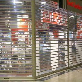 clear-span-shutter (2)