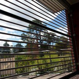 clear-span-shutter (3)